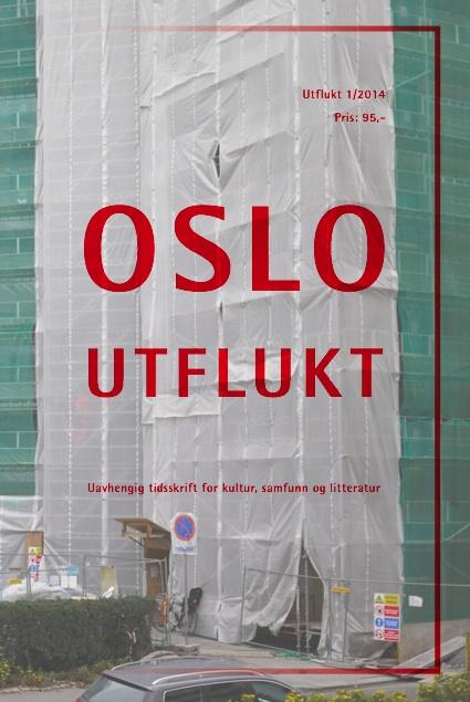 oslo_utflukt